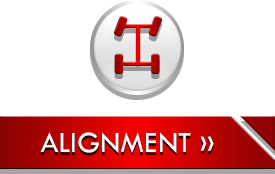 Schedule an Alignment Today at Branham Tire & Accessories!