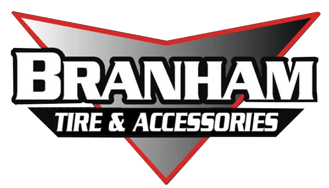 Welcome to Branham Tire & Accessories!