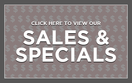 Click Here to View Our Sales & Specials at Branham Tire & Accessories!